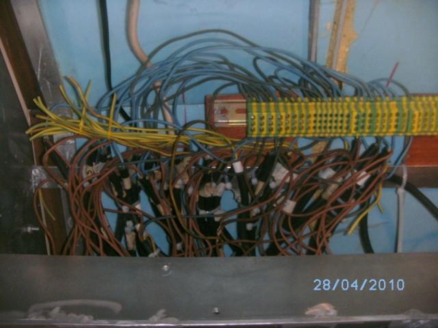 68.5 Elektric, neu